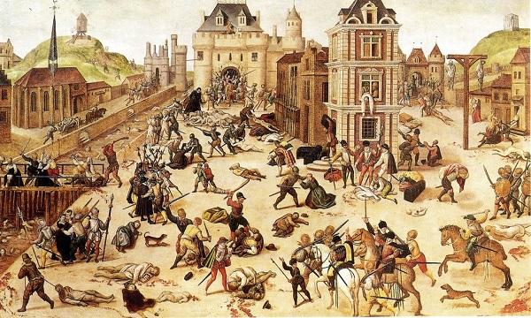 Resultado de imagen para Edad Media,romana