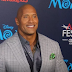 Stan Lee's Los Angeles Comic Con: Dwayne Johnson to appear