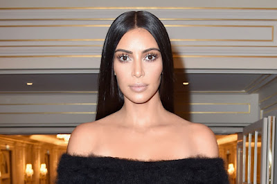 2016, kim kardashian robbery, kim kardashian robbed, what do i think, celebrity news,