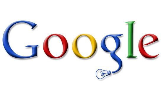 Penyebab blog lama di index google