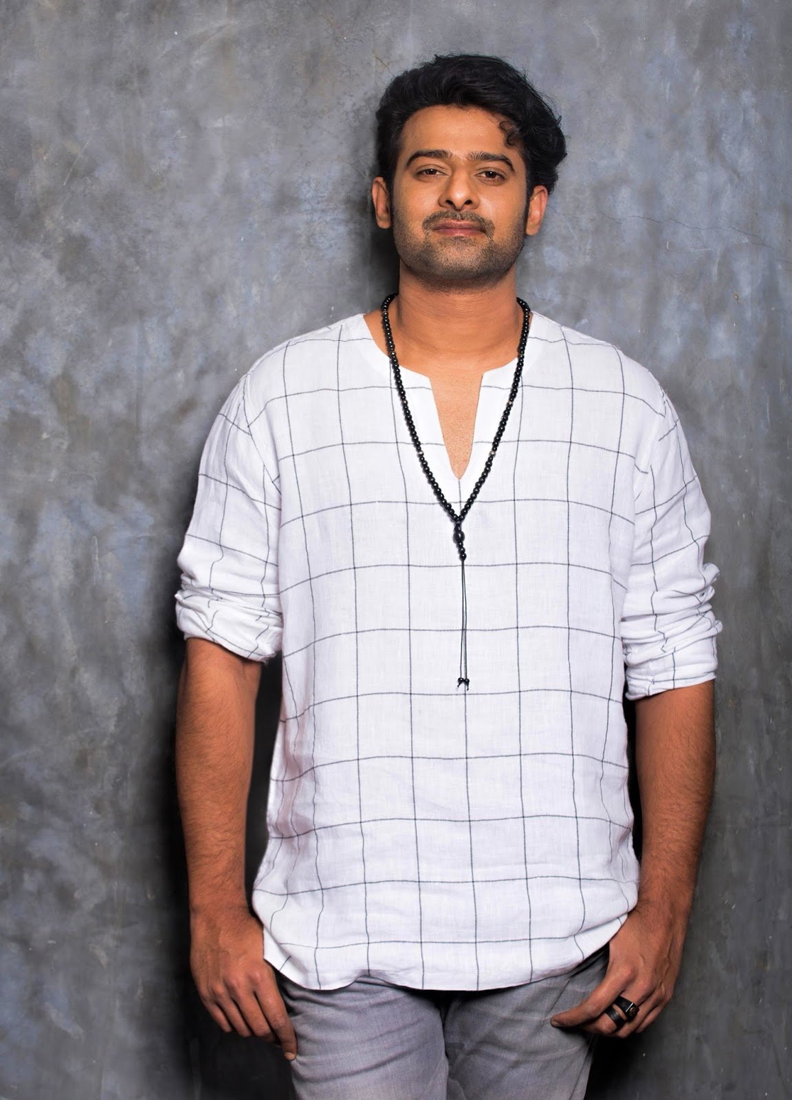 310 Prabhas Hd Images New Look Photos & Pics Download Free