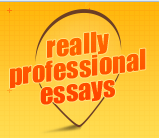 http://reallyprofessionalessays.com/write-my-essay