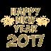 Νέα χρονιά, νέο ξεκίνημα!