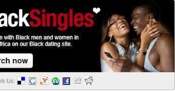Binary scorrevoli tinder dating site