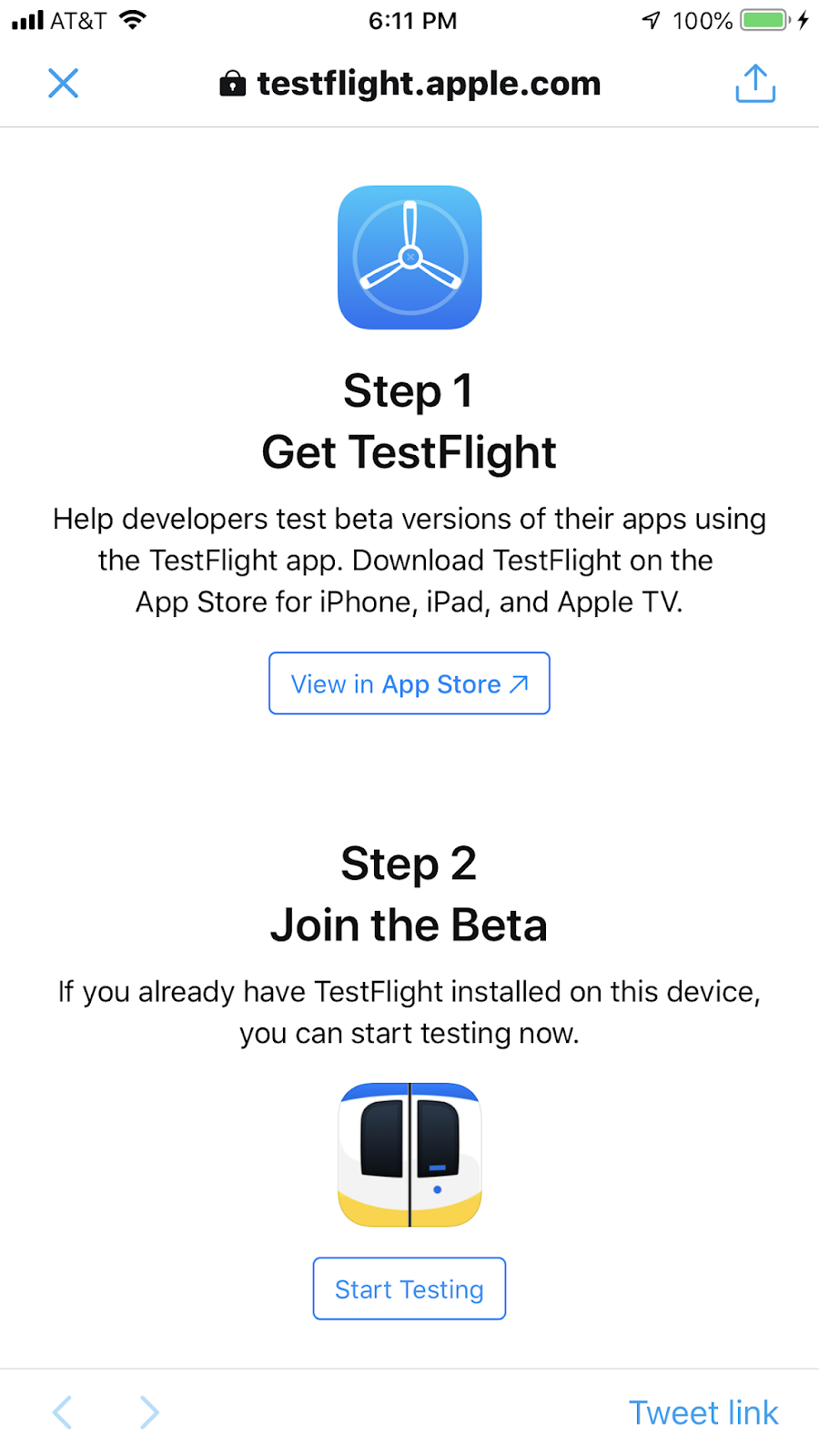 PDX Bus - a free Open Source iPhone app for Portland bus and