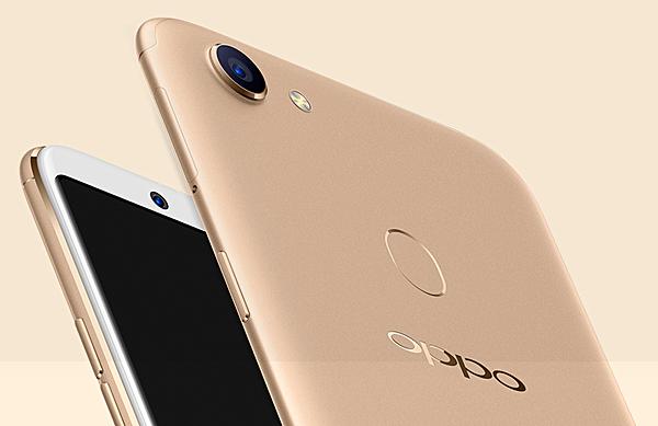 Oppo A75/A75s Resmi Diluncurkan dengan Layar 6 Inci dan Kamera Selfie 20 Megapiksel