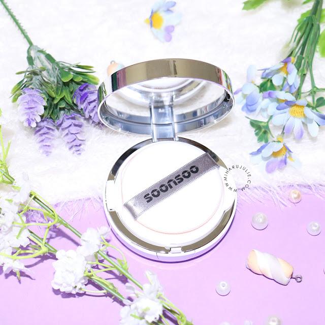 Belanja-Kosmetik-Korea-Online-di-Hermo-Indonesia