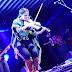 Este fin de semana se hará la Fiesta Provincial del Violín del Monte