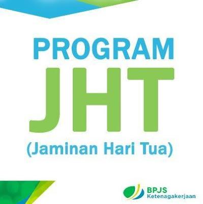 Program JHT
