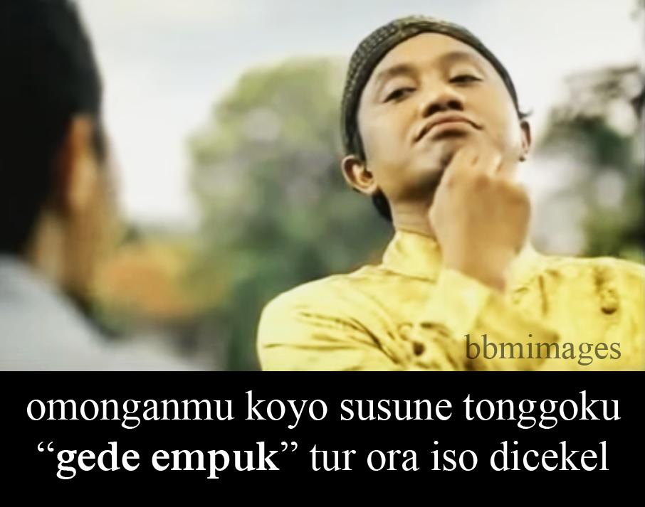 Download 70 Gambar Tulisan Jawa Lucu Gokil Terupdate