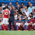 Unai Emery - Ozil Needs To Step Up His Defensive Game