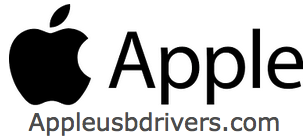 Download Apple USB Drivers 2019 for All Device