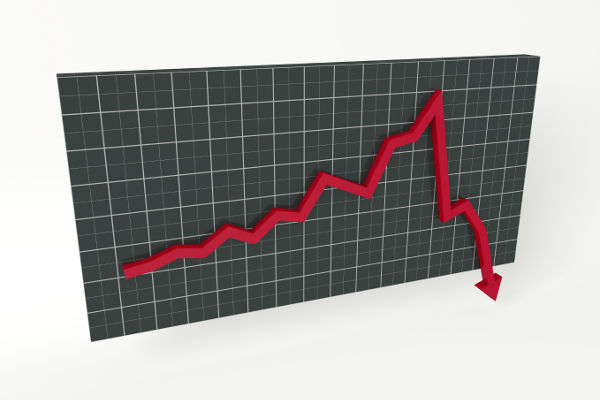 3 Tindakan BROKER Jika Saldo Akun Trading Forex Anda Negatif