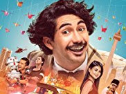 Download Film Benyamin Biang Kerok (2018) WEB-DL 720p