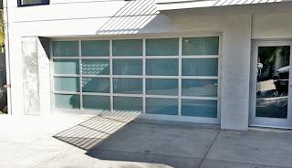 Garage door installation los angeles ca garage door for Garage door repair agoura hills