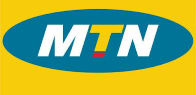 MTN UNLIMITED BROWSING FOR JUST #20 NAIRA DAILY ; AND HOW TO USE IT