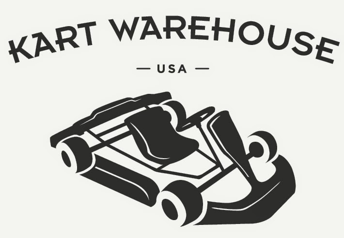 Karting Tips and Tricks by Kart Warehouse USA: 4 Stroke