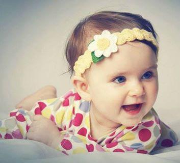 صور اجمل صور اطفال صغار 2019 صوري اطفال جميله a58f867060.jpg