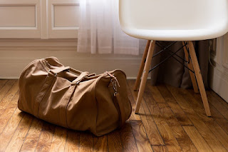 Pack Bag Top Things to Prepare Before Trip