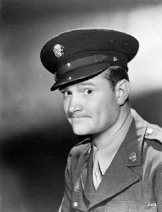 Red Skelton worldwartwo.filminspector.com