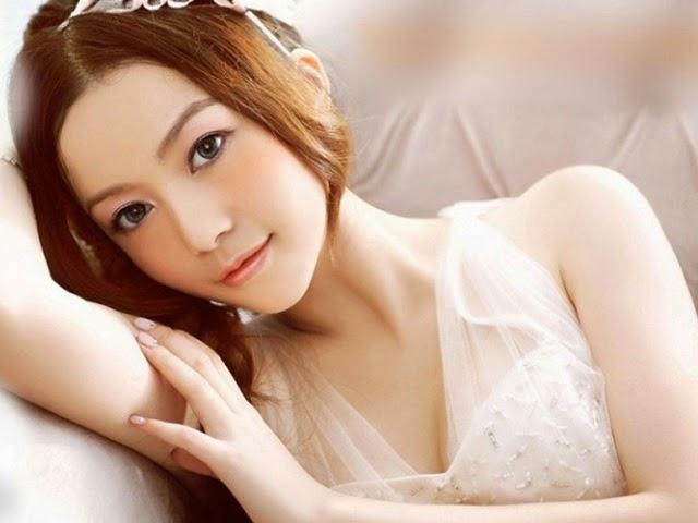 http://ssw5.blogspot.com.au/2014/06/KoreanStarWeightLossExercises.html#.U60X4fl3hZk