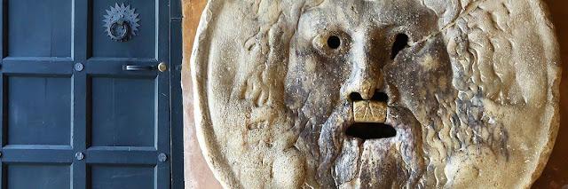 Hantu Pengantin Hingga Dewa Yunani, Ini 4 Legenda Khas Sochi Rusia