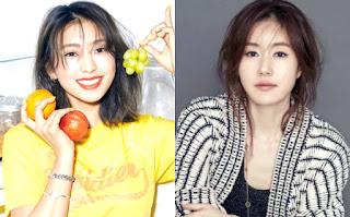 Bora and Kim Ji-soo bergabung bersama Hwayugi sebagai Top Star dan First Love
