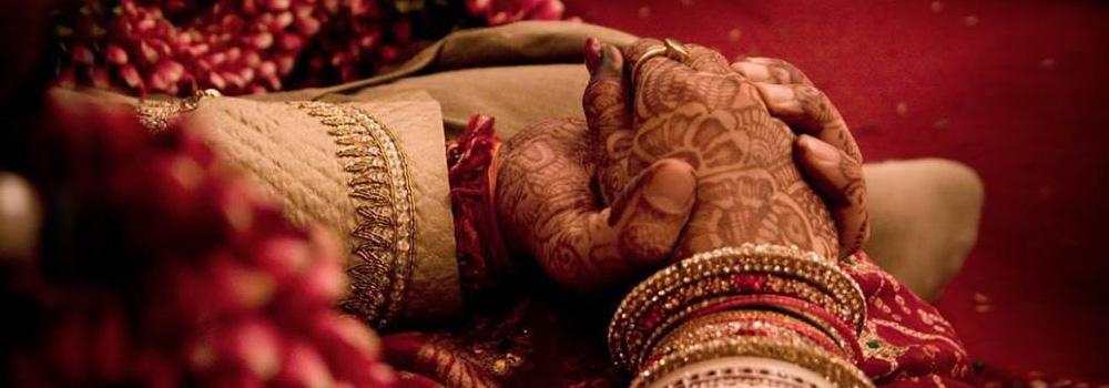 Tantrik Baba in Hyderabad, Jaipur, Kolkata, Bangalore, Chandigarh, Mohali, Delhi, Goa, Agra, Gujarat, Haryana, Punjab, Himachal Pradesh, Jammu & Kashmir ,Jharkhand, Karnataka, Kerala, Lakshadweep, Madhya Pradesh, Patna, Dhanbad, Nashik, Nagpur, Assam, Pune, Thane, Goa