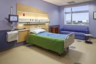 ở quận 7 có bệnh viện chuyên điều trị bệnh trĩ nào tốt