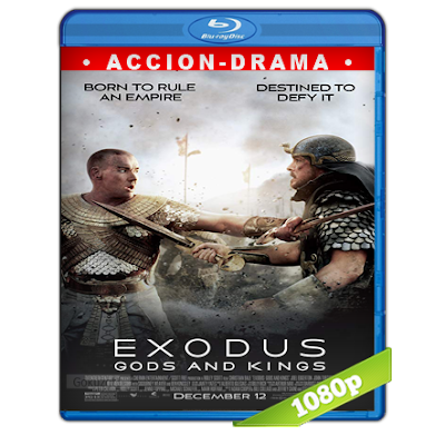 Exodo Dioses Y Reyes (2014) BRRip Full 1080p Audio Trial Latino-Castellano-Ingles 5.1