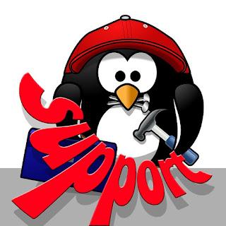 "<script type=""text/javascript""> amzn_assoc_placement = ""adunit0""; amzn_assoc_search_bar = ""true""; amzn_assoc_tracking_id = ""lothharakc02-20""; amzn_assoc_search_bar_position = ""bottom""; amzn_assoc_ad_mode = ""search""; amzn_assoc_ad_type = ""smart""; amzn_assoc_marketplace = ""amazon""; amzn_assoc_region = ""US""; amzn_assoc_title = ""Shop Related Products""; amzn_assoc_default_search_phrase = ""linux ""; amzn_assoc_default_category = ""PCHardware""; amzn_assoc_linkid = ""a7e36af2a8dd610066c56dfea557bd73""; amzn_assoc_default_browse_node = ""13900871""; </script> <script src=""//z-na.amazon-adsystem.com/widgets/onejs?MarketPlace=US""></script>"