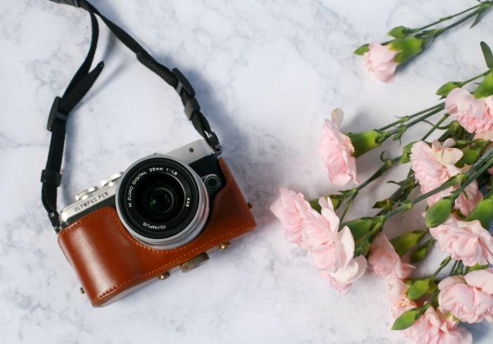 Proyecto fotográfico para mejorar en la fotografía culinaria