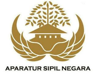 Kabar Terbaru Untuk ASN, Polri Serta TNI Terkait THR Lebaran