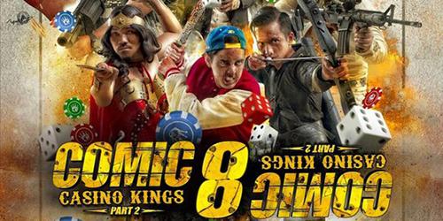 comic 8 casino kings download 480p