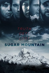 Sugar Mountain
