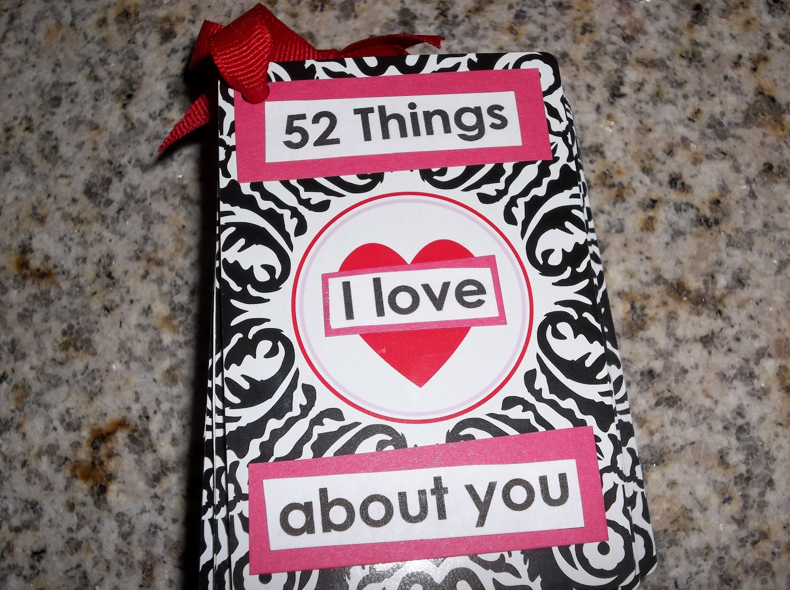 Creative Party Banners As Seen On Etsy Diy Valentines Day
