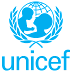 Operation Assistant Job at UNICEF