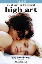 High Art 1998 Watch Online