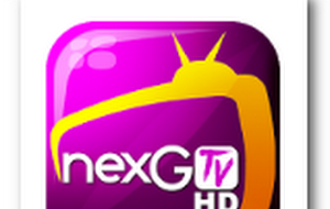 nexgtv apk for pc