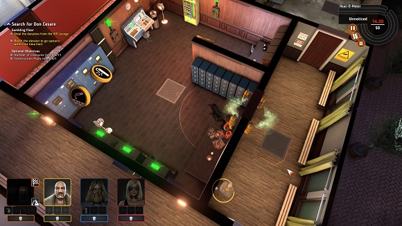 crookz-the-big-heist-pc-screenshot-www.ovagames.com-3