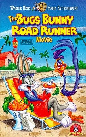 Watch The Bugs Bunny/Road-Runner Movie (1979) Online For Free Full Movie English Stream