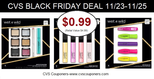 http://www.cvscouponers.com/2017/11/hot-pay-099-for-select-wet-n-wild-gift.html