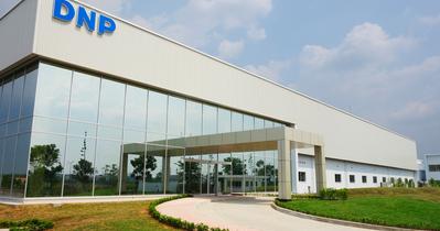 Lowongan Kerja KIIC Operator Produksi PT. DNP INDONESIA Karawang