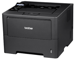 Brother HL-L6200DW Driver linux, mac os x, windows 32bit and windows 64bit