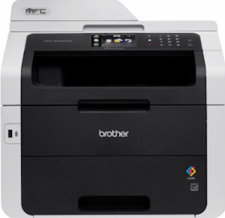 http://www.canondownloadcenter.com/2018/03/brother-mfc-9330cdw-printer-driver.html
