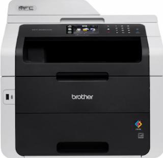 https://www.canondownloadcenter.com/2018/03/brother-mfc-9330cdw-printer-driver.html