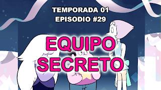 http://frikifrikibeachcity.blogspot.com.es/2015/08/1x29-equipo-secreto-espanol-de-espana-hd.html