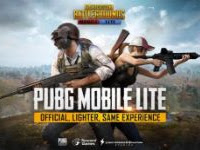 PUBG Mobile Lite Apk v0.10.0 For Android Free Download