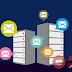 Mail Server : Pengertian, Port, Komponen, Cara Kerja, Jenis Dan Kelebihannya Lengkap