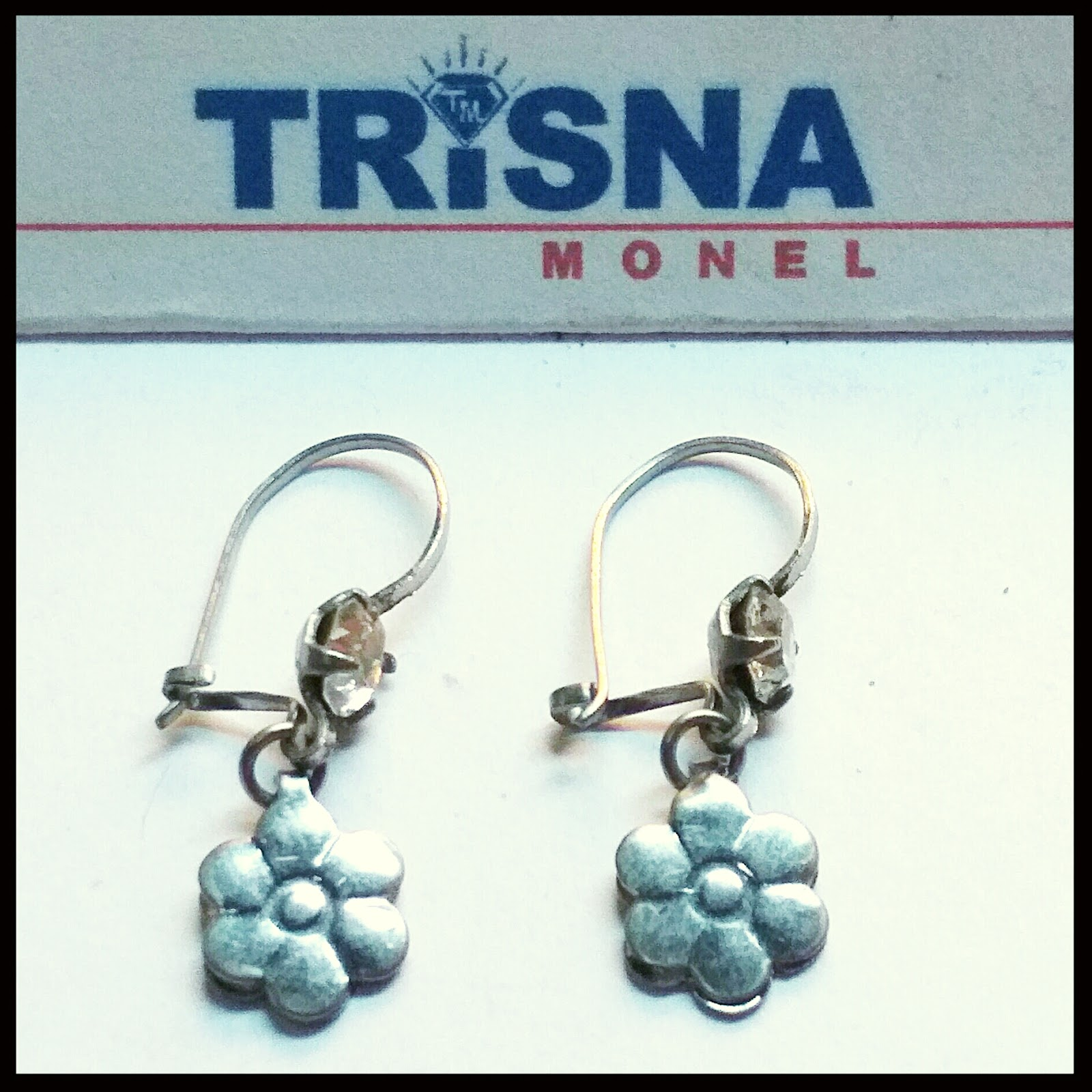 Aksesoris anting-anting 0005